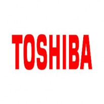 TONER NERO PER TOSHIBA e-STUDIO2500AC 6AJ00000196