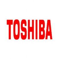 TONER MAGENTA TOSHIBA PER e-STUDIO2505AC-3005AC-3505AC-4505AC-5005AC 6AJ00000210