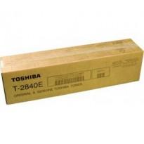 TONER E-STUDIO 233/283 T-2840 6AJ00000035
