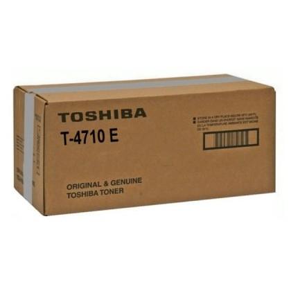 TONER NERO e-STUDIO -477S/527S T-4710K 6A000001612