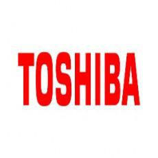 VASCHETTA RECUPERO TONER TB-6510E e-STUDI555/e655/e755/e855/e 6BC02231551