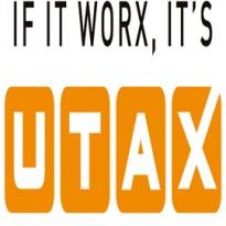 COPY KIT UTAX NERO 8510 2500ci 662511010