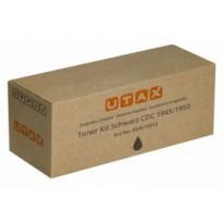 TONER NERO 4505ci/5505ci/CDC1945/50 654510010