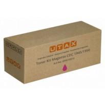 TONER MAGENTA 4505ci/5505ci/CDC1945/50 654510014