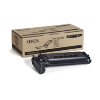 TONER WORK-CENTRE 4118 006R01278
