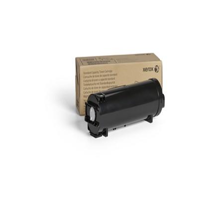 Cartuccia Nero Xerox per VersaLink B600/B605/B610/615 10.300PAG 106R03940