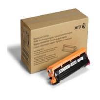 DRUM MAGENTA PHASER 6510 / WORKCENTE 6515, 48,000 Pages 108R01418