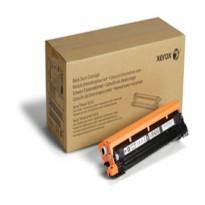 DRUM NERO PHASER 6510 / WORKCENTE 6515, 48,000 Pages 108R01420