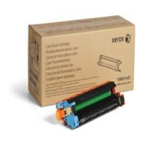 VersaLink C50X Cyan Drum Cartridge (40,000 pages) 108R01481