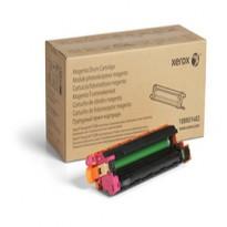 VersaLink C50X Magenta Drum Cartridge 40,000 pages) 108R01482