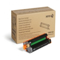 VersaLink C50X Black Drum Cartridge (40,000 pages) 108R01484