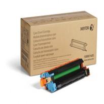 VersaLink C60X Cyan Drum Cartridge (40,000 pages) 108R01485