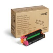 VersaLink C60X Magenta Drum Cartridge (40,000 pages) 108R01486
