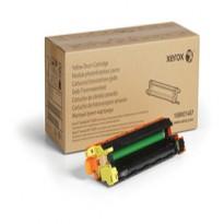 VersaLink C60X Yellow Drum Cartridge (40,000 pages) 108R01487