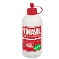 COLLA UNIVERSALE VINAVIL 100GR D0640