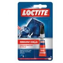 RIMUOVI COLLA LANTICOLLA 5GR Loctite 2632233