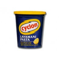 CYCLON PASTA LIMONE 500g M76017