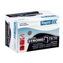 Scatola 5000 punti SUPER STRONG RAPID 73/12 24890800