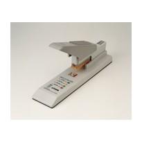 Cucitrice da tavolo ETONA EC-3 max 100fg 024EC32066