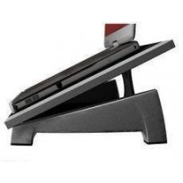 SUPPORTO PER NOTEBOOK OFFICE SUITES 80320 8032001