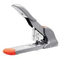 Cucitrice da tavolo HD210 grigio/arancio max 210fg RAPID 23633700