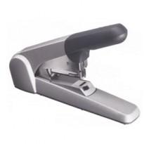 Cucitrice da tavolo 5552 max 60fg argento LEITZ 55520084