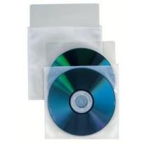 25 BUSTE A SACCO PPL INSERT CD PRO C/DIVISORIO E PATELLA 430107
