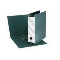 Registratore DELSO LINE G15 dorso 8cm f.to protocollo ESSELTE 390715060