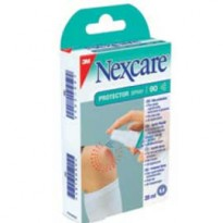CEROTTO SPRAY 28ML N18S01 NEXCARE 7100097299