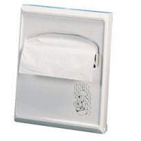 DISPENSER COPRI WATER MINI MAR PLAST A53002