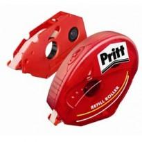 COLLA A NASTRO PRITT ROLLER SYSTEM 8,4mmx16mt PERMANENTE RICARICABILE 2120444