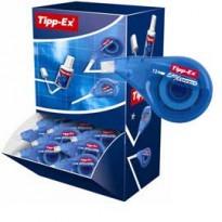 DISPENSER VALUE PACK 15+5 CORRETTORI A NASTRO EASY Correct TIPP-EX 895951