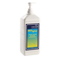 Sapone igienizzante Sendygien 1lt c/dispenser NETTUNO 00507