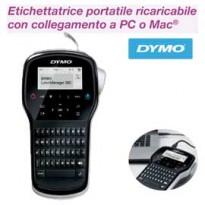 ETICHETTATRICE LabelManager280 DYMO S0968920