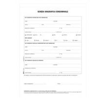 MODELLO RICHIESTA DATI ANAGRAFICI PROPRIETARIO/AFFITTUARIO A4snap25x2copie E90 E9090