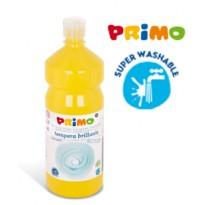 Tempera pronta 1lt giallo primario PRIMO 204BR1000201
