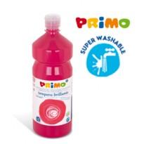 Tempera pronta 1lt magenta PRIMO 204BR1000301
