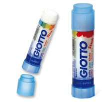 COLLA STICK GIOTTO 40GR 540300