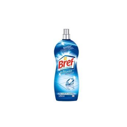 BREF BRILLANTE PAVIMENTI 1250ML 2567151