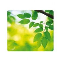 MOUSEPAD FOGLIE ecologici Earth Series Fellowes 5903801