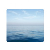 MOUSEPAD OCEANO ecologici Earth Series Fellowes 5903901