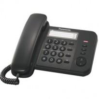 TELEFONO FISSO KX-TS520 Panasonic 531812103