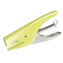 Cucitrice a pinza RAPID S51 Mellow Yellow RetrO Classic 5000510
