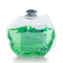 RICARICA IGIENIZZANTE Kill Plus T-S 800ml - sanitizzante spray senza risciacquo 10500 - Conf da 6 pz.