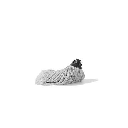 MOP in COTONE 200gr Bianco Perfetto 0025i