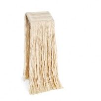 MOP A FRANGE 400gr In Factory 0026H