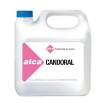 CANDEGGINA Candoral Tanica 3Lt Alca ALC995