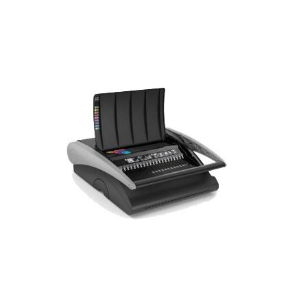 RILEGATRICE CombBind 210 GBC 4401846