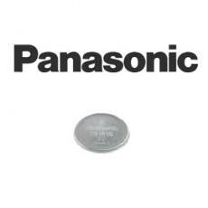 BLISTER Micropila litio CR1616 PANASONIC C301616