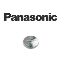 BLISTER Micropila litio CR1632 PANASONIC C301632